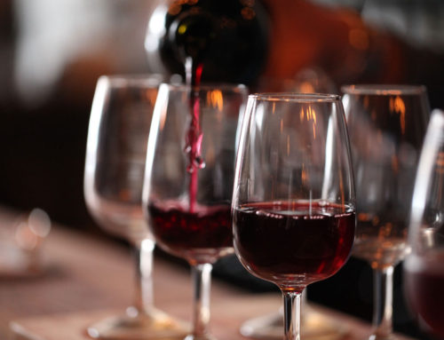 Eugene City and Wine Combo Tour